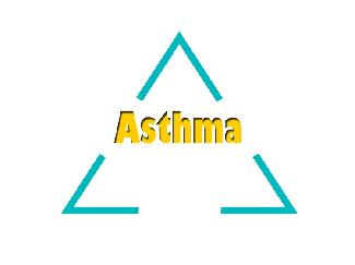 Asthma, Bronchialitis and Cough
