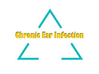 Ear Infection, testimonie