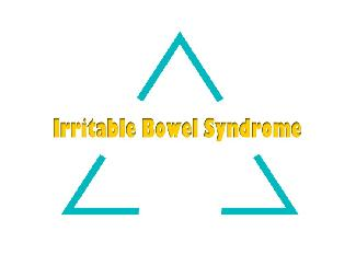 Irritable Bowel Syndrome Relief